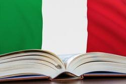 DECRETO-LEGGE 10 settembre 2021, n. 122. Misure urgenti per fronteggiare l'emergenza da COVID-19 in ambito scolastico, della formazione superiore e sociosanitario-assistenziale