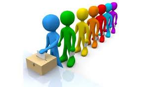 Elezioni componente genitori nei consigli di classe/interclasse/intersezione A.S.2021/2022