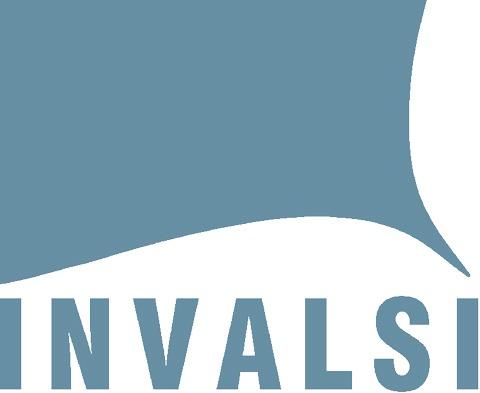 Procedure selettive per l'individuazione degli Osservatori INVALSI 2020-2021