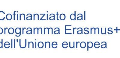 """Vota il LOGO per il progetto ERASMUS """"Sustainable development"""""""