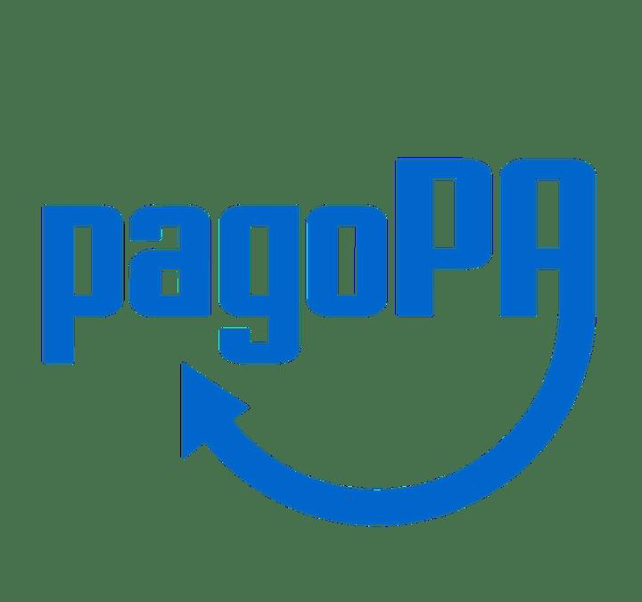 Sistema di pagamento PagoPA