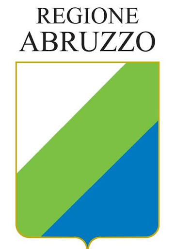 ORDINANZA DEL PRESIDENTE DELLA GIUNTA REGIONALE N. 11 DEL 27 FEBBRAIO 2021