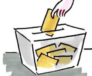 Risultati delle elezioni per il rinnovo del Consiglio di Istituto