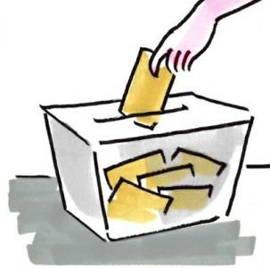 Elenco Candidati Elezioni rappresentanti dei Genitori